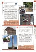 Die Vorstellungsbroschüre herunterladen (.pdf) - Champagne ... - Seite 7