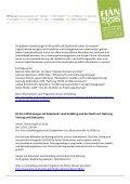 (1) 7./8.11.2012 Ernährungssouveränität und Ernährungssicherung ... - Page 2
