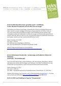 (1) 7./8.11.2012 Ernährungssouveränität und Ernährungssicherung ... - Page 3