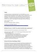(1) 7./8.11.2012 Ernährungssouveränität und Ernährungssicherung ... - Page 4