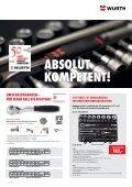 product design 2011 - Würth - Seite 4