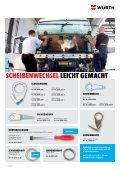 product design 2011 - Würth - Seite 6
