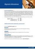 Bauherren-Informationen (631 KB) - Stadt Wels - Page 5