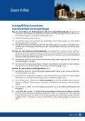 Bauherren-Informationen (631 KB) - Stadt Wels - Page 7
