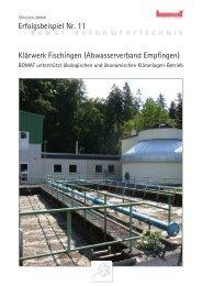 Download PDF: Referenzblatt - BOMAT Heiztechnik Gmbh