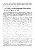 MISSIONSGRUPPE AMICI DEL FREUNDE VON BURKINA FASO ... - Page 2