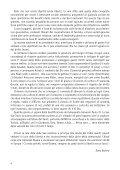 MISSIONSGRUPPE AMICI DEL FREUNDE VON BURKINA FASO ... - Page 4