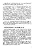 MISSIONSGRUPPE AMICI DEL FREUNDE VON BURKINA FASO ... - Page 5