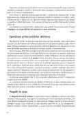 MISSIONSGRUPPE AMICI DEL FREUNDE VON BURKINA FASO ... - Page 6