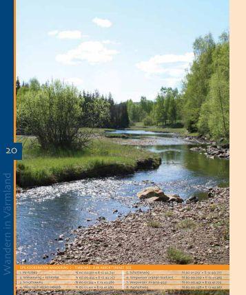 Update Wanderung 2 > (pdf) - One Day Walks publishing