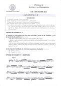 PRUEBAS es Accese a. ca Umvensrumu - Universidad de Cantabria - Page 5