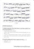 PRUEBAS es Accese a. ca Umvensrumu - Universidad de Cantabria - Page 6