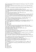 ს ქ ო ლ ი ო 1. F. v. Liszt, Lehbuch des deutschen Strafrechts, 26. Aufl ... - Page 6