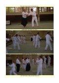 Bilder - Aikido-Verein Göttingen - Seite 2