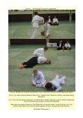 Bilder - Aikido-Verein Göttingen - Seite 3