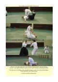 Bilder - Aikido-Verein Göttingen - Seite 4