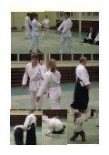 Bilder - Aikido-Verein Göttingen - Seite 5