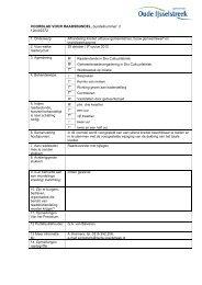 2.-Afhandeling-krediet-uitbouw-gemeentehuis-etc..