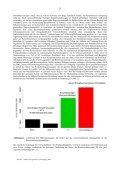 Ein longitudinales Höhen-Durchmesser Modell für Fichte in ... - Seite 2