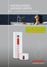 Ochsner - Warmwasserwaermepumpen.pdf - hg-solar