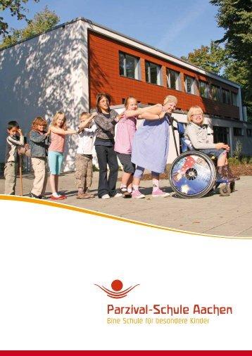pdf-download - Parzival-Schule Aachen