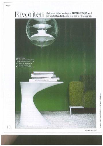 download der preisliste im pdf format. Black Bedroom Furniture Sets. Home Design Ideas