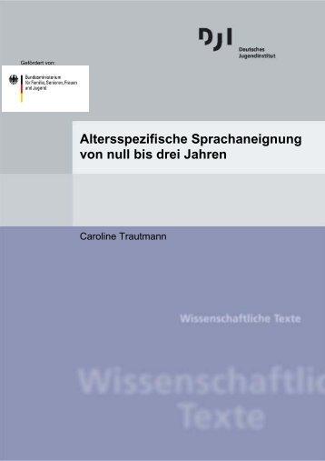 Download - Deutsches Jugendinstitut e.V.