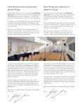 86. Auktion - Auktionen Dr. Crott - Page 4