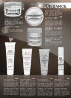 Catalogue Institut Cosmetic - Page 7