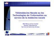 menu_p - Ministère du Développement durable