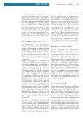 Familiäre hypertrophe Kardiomyopathie: Genetik und molekulare ... - Seite 3