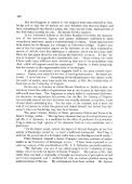 George Bruce Halsted, Biography: James Joseph Sylvester ... - Page 3