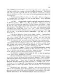 George Bruce Halsted, Biography: James Joseph Sylvester ... - Page 4