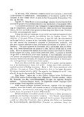George Bruce Halsted, Biography: James Joseph Sylvester ... - Page 5