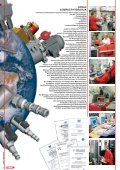 Compact Hydraulik - Page 2