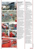 Compact Hydraulik - Page 3