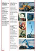 Compact Hydraulik - Page 4