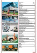 Compact Hydraulik - Page 5