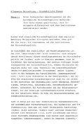 IG preprints Internationales Institut für Umwelt und Gesellschaft ... - Seite 5