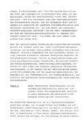 IG preprints Internationales Institut für Umwelt und Gesellschaft ... - Seite 6