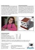 BAUSTEINE FÜR DIE ZUKUNFT - Diaconia - Seite 4