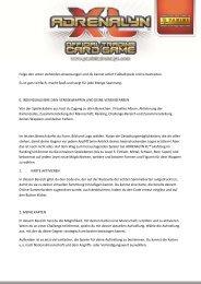 Canasta Regeln Pdf