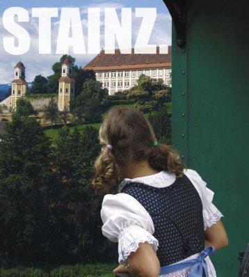 über stainz - istsuper.com