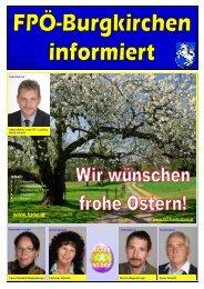 Postwurf Ostern 2011.pdf - Burgkirchen