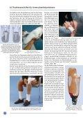 Otto Bock Prothesen-Kompendium - Orthotop - Seite 7
