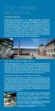 télécharger la plaquette - Info Tourisme Pro - Page 5