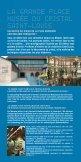 télécharger la plaquette - Info Tourisme Pro - Page 6