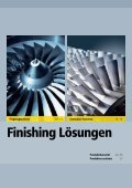 Turbinen Industrie - sia Abrasives - Seite 3