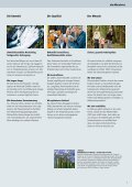 Turbinen Industrie - sia Abrasives - Seite 7