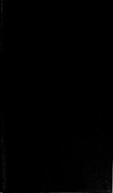 Cult Salvation tige de chargement par le dessus V4 51 mm Noir